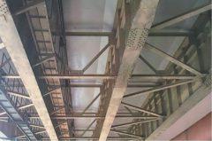 橋梁塗装工という仕事のやりがい
